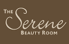 Serene Special Offers