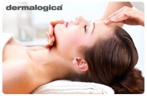 dermalogica facial 3